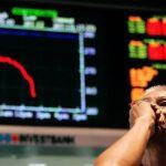Экономическое обоснование краха