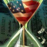 О второй волне мирового финансового кризиса