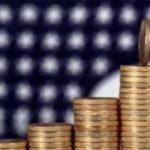 Долг американской экономики ничем не обеспечен