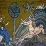 Книга Бытие: об экономике и  Каине (1)