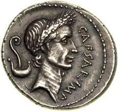 18-Цезарь