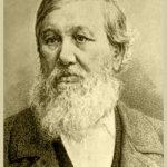 Н.Я. Данилевский. Сборник  политических и экономических статей
