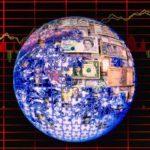 «Любое решение ФРС влияет сначала на мировую экономику и только потом на США»