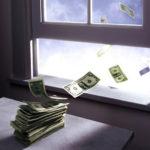 Все до капли: что стоит за сокращением вывода капиталов из РФ