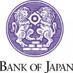 Процентное зазеркалье центробанков создало условия для второй волны мирового финансового кризиса