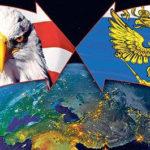 Новая холодная война: кто победит?