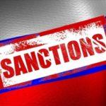 Санкции второй свежести