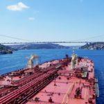 Ай да греки! Предложили пускать российские корабли в обход Турции. НАТО это не понравится…