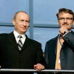 Почему Путин терпит либералов и одобряет политику ЦБ