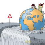МВФ: Мир на пороге краха