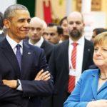 Обама спешит заключить сделку века