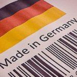 В Германии тоже требуют отмены антироссийских санкций. «Скоро может наступить коренной перелом»