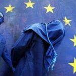 Brexit и будущее Европейского союза