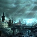 Останется ли Лондон мировой финансовой столицей после Brexit?