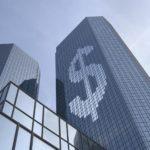 Неприкасаемые. Центральные банки и финансовый интернационал
