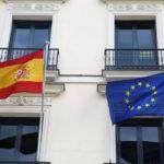 Санкции для пиренейского дуэта: как ЕС впервые накажет членов союза Испанию и Португалию