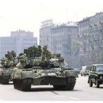 «Переворот способствовал дискредитации государства»