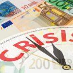Мировая банковская система на грани?