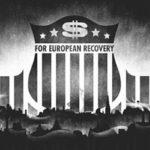 Как создавался Запад. К 69-летию отказа СССР от плана Маршалла