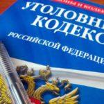ВНИМАНИЕ! В России принят ФЗ-323 о декриминализации побоев: наш ответ