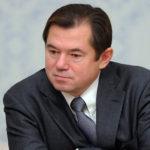 Сергей Глазьев: «Мы должны предложить миру новые смыслы совместной деятельности»