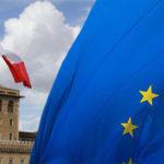 Италия – новый эпицентр политического и финансового землетрясения в ЕС