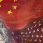 В одном шаге до начала мировой торговой войны