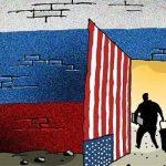 «Нас четверть века грабит иностранный капитал, а мы не замечаем…»