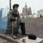 Какие потери населения за 25 лет, после развала СССР? Пора назвать вещи своими именами.