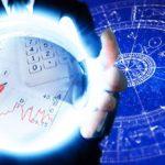 Экономические прогнозы как отрасль астрологии
