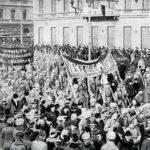 Как Антанта толкала Россию к экономической катастрофе и революции