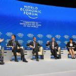 Давос-2017 как символ завершения эпохи глобализации