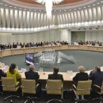 Подрастает поколение, способное стать свободным от чужебесия и политического инфантилизма: об итогах резонансной конференции в Брянске