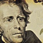 Valentin Katasonov. Why Trump Wants to Keep Andrew Jackson on the $20 Bill and His Opponents are Fiercely Opposed
