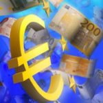В. Ю. Катасонов. Реанимация идеи Европейского валютного фонда как конкурента МВФ