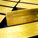 Gold Bugs: Why Russia is Stacking Bullion Bricks Like There's No Tomorrow