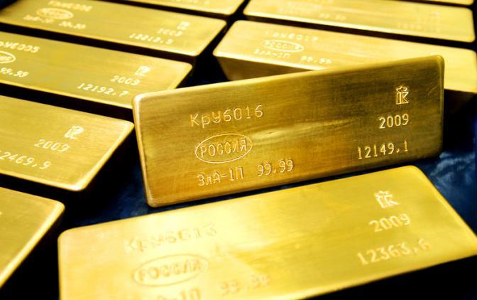 03-золото