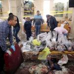 Валентин Катасонов: «Исламом прикрываются те, кого правильно назвать сатанистами»