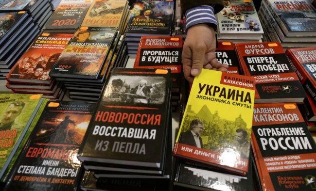 12-книги