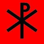 И. М. Пирогов. Православный социализм