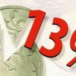 ЦБ не поддержит введение НДФЛ с процентов по депозитам физлиц – эксперт