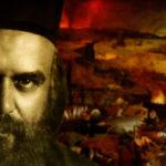«Закат Европы» глазами святителя Николая Сербского: три шага к пропасти