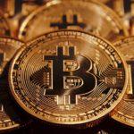 Российский экономист назвал криптовалюты проектом западных спецслужб