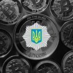 В. Ю. Катасонов. Предчувствие оцифрованной Украины