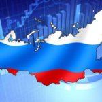 Советники Кремля запутались в Стратегии