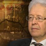 Валентин Катасонов: Стратегия экономической безопасности России написана в интересах США