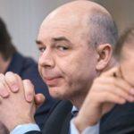 Дмитрий Лекух. Об украинской реформе российской экономики от Минфина РФ