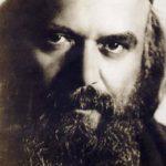 В. Ю. Катасонов. О «Едином Мире» и «единой мировой религии»