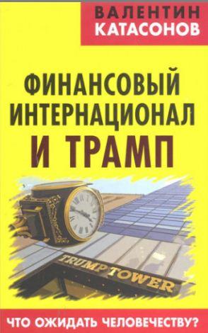 06-книга
