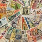 Эксперт: На валютных рынках произойдет серьезный дисбаланс, и доллар окажется внизу